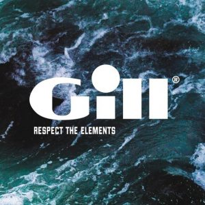Gill Clothing